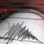 IBM and startup Grillo seek to bring low-cost, early-warning earthquake detection devices to Puerto Rico