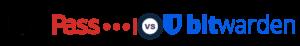 LastPass vs. Bitwarden [2021]: open-source è meglio?