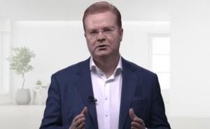 Nokia, Qualcomm, UScellular boost mmWave range