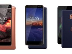 Nokia X20: Nigerian developers get 'taste of next Android'