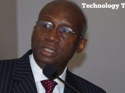 Photos: Buhari, MTN top execs meet as operator visits Nigerian Govt