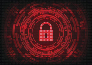 Ransomware-as-a-service business model takes a hit in the aftermath of the Colonial Pipeline attack