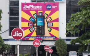 Reliance Jio commences SA 5G trial