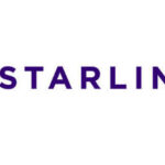 StarlingX 5.0: Full-stack open-source edge cloud computing