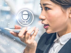 The Linux Foundation launches Open Voice Network to build industrywide digital assistant standards