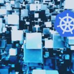 Why Kubernetes is our modern-day COBOL, says a tech expert