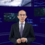 Read more about the article ZTE chief hails industrial benefits of 5G
