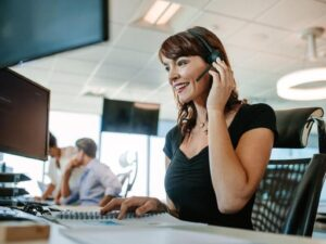 10 steps to transition on-call coverage to an overseas team