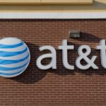 AT&T shifts 5G core to Microsoft cloud