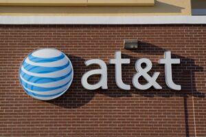 AT&T traslada su núcleo de 5G a la nube de Microsoft