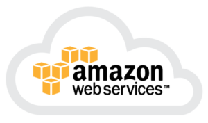 AWS is retiring EC2-Classic soon: Here's what you need to know