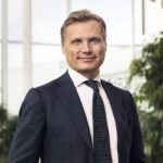 Caen las ventas de Ericsson en China a causa de la disputa en Suecia