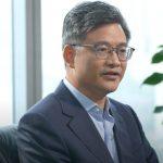 CMI helps operators prepare for surge in global 5G roaming