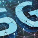 España recauda 1.010 millones con el espectro de 700 MHz para 5G