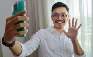 GSMA Intelligence cautious on Malaysia 5G strategy