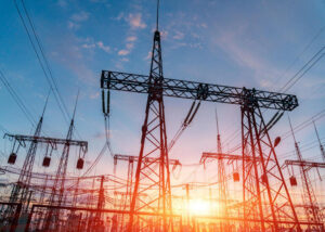 How IIoT is delivering predictive analytics and resilience to electric utilities