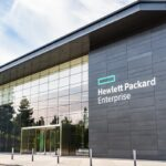 HPE continues 5G push
