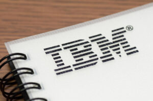 IBM rolls out CodeFlare, an open-source framework for machine learning apps