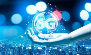 Industry heavyweights back US 6G research project