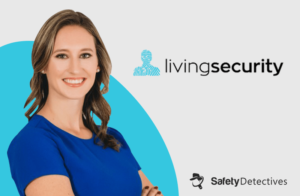 Interview With Ashley Rose – Living Security