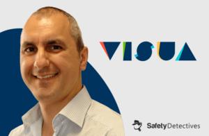 Interview With Franco De Bonis – Visua