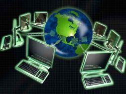 IXPN crosses 70% traffic mark placing Nigeria among 'developed internet ecosystem'