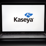 Kaseya Left Customer Portal Vulnerable to 2015 Flaw in its Own Software