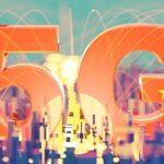 Las operadoras chinas publican sus cifras recientes sobre 5G