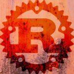 Let the Linux kernel Rust