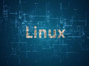 Linux 101: How to execute commands from within the nano text editor