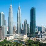Malaysia names Ericsson sole 5G supplier