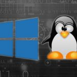 Microsoft Linux is not what you thought (or hoped) it would be