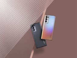 Oppo Reno5 Z 5G: The smartphone 'made for Generation Z'