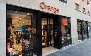 Orange claims cloud-native 5G SA European first