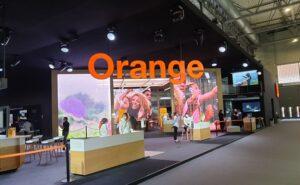 Orange trials 26GHz 5G industrial use cases