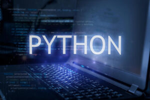 Programming languages: Learn Python basics and advanced skills in these 12 courses