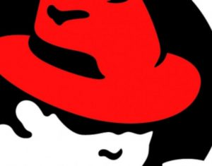 Red Hat expands its reach into academia and research institutions