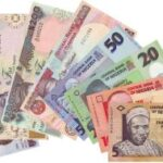 Small World expands forex payout outlets in Nigeria