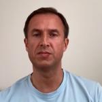 Spam Kingpin Peter Levashov Gets Time Served