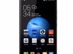 Tecno Phantom X: When a smartphone takes a bold design curve