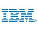 Try IBM Cloud free