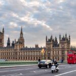 UK commits £30M to win 5G open RAN race