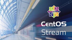 Why one of Red Hat's harshest critics for CentOS Stream is now a fan