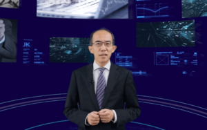ZTE destaca los beneficios industriales de la 5G