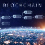 EY's new blockchain platform could solve a major tax headache