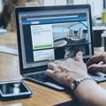 Health insurance company uses analytics to spot members in need