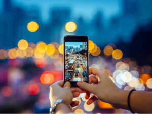 How to always take the perfect photo with a Pixel phone