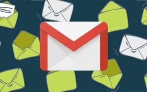 How to receive Gmail notifications on the GNOME desktop