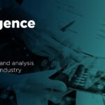 Read more about the article Intelligence Brief: Assessing latest developments in SA networks and consumer gaming