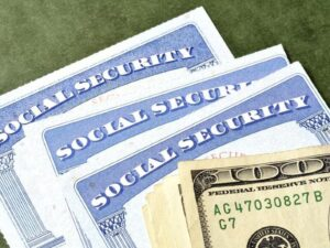 It's time to retire the Social Security number